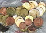 Čarape i tajice