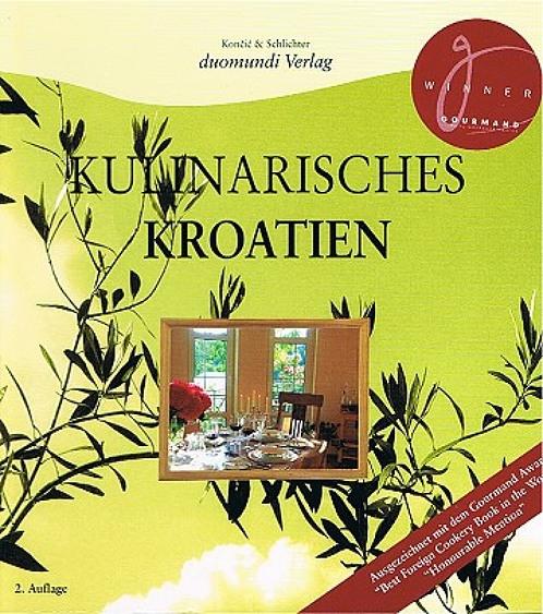 ABBA - Money Money Money