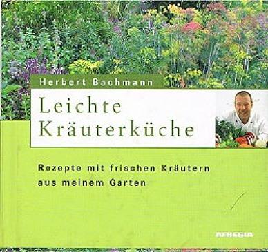 Axe - Money Money / Land Of 1000 Dances