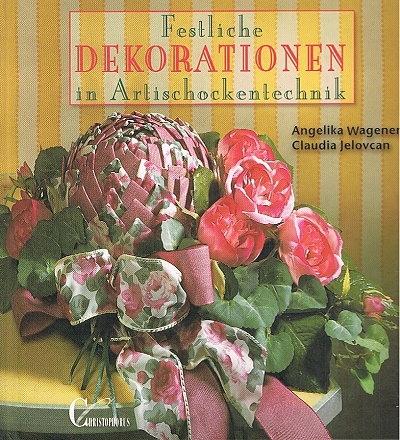 Joe Dolan - Crazy Woman