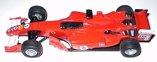 Digitalna kamera Olympus FE-210