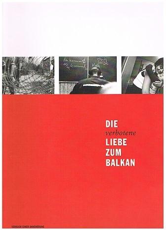 Arztlicher Ratgeber - Cholesterin und die gesunde Mittelmeerküche