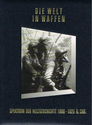 Ärztlicher Ratgeber - Gallenkerkrankungen