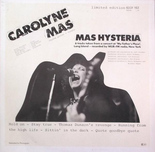 List kružne pile HM TCT - 315x30mm