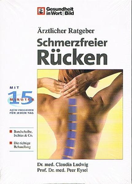 Grillen mit Alois Mattersberger