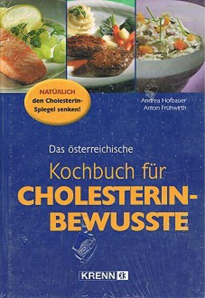 Prato - Die gute alte Küche