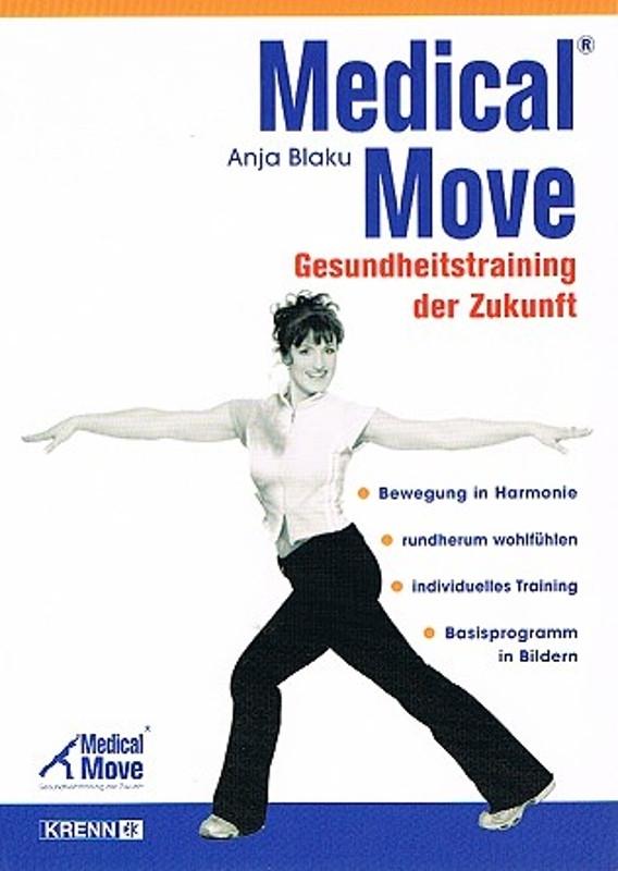 Euro Traveller - Office Sprint