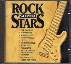 Bob Dylan / Soundtrack - Pat Garret & Billy the Kid