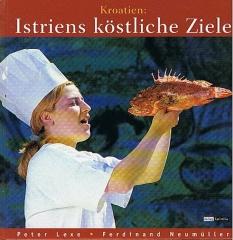 Barry Blue - Dancin (On A Saturday Night)