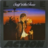 Sniff n The Tears – Love Action