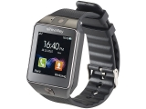 simvalley Mobile  1,5- Mobitel-Sat & Smartwatch