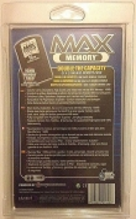 16 MB memorijska kartica za PS2