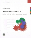 Understanding Version 3