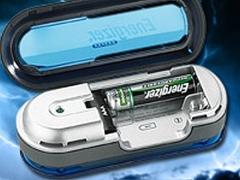Bund Mi. Nr. 2237 - 2240 Olympische Winterspiele 2002