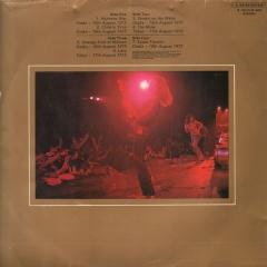 Žica s jezgrom MIG MAG E71T-GS 0,8 mm žica za varenje bez plina