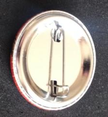 Reflektor za vanjsku i unutarnju uporabu
