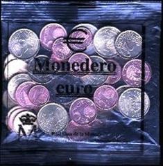 Nauticalia model broda LA GIOIRE