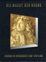 Ärztlicher Ratgeber - Arthrose