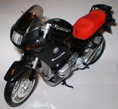 Dell P2213t - 22 Monitor
