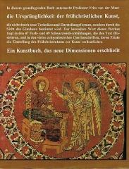 Ärztlicher Ratgeber - Herzrhytmusstörungen
