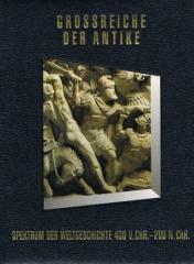 Ärztlicher Ratgeber - Migräne und Kopfschmerzen