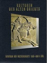 Ärztlicher Ratgeber - Parkinson