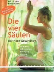 Meine imperiale Küche