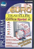 Euro Traveller - Office Sprint