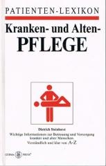 Action! - Professionelle Erweiterung für Photoshop 6