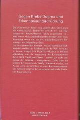XR - xpand rally