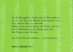 Prsten od nehrđajućeg čelika AR2