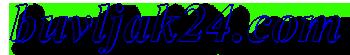buvljak24.com